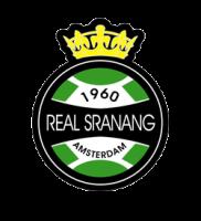 Real Sranang sv. 1