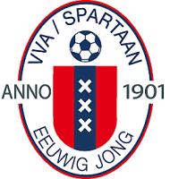 VVA/Spartaan JO13-2