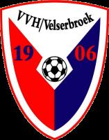 VVH/Velserbroek