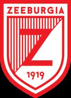 Zeeburgia avv 2