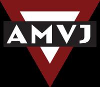 AMVJ VR1