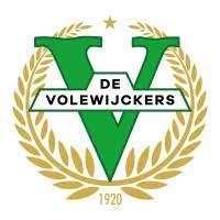 ASC De Volewijckers JO11-3