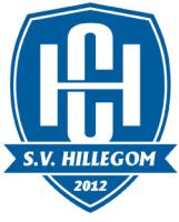 Hillegom sv JO15-2