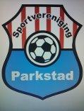 Parkstad SV 2
