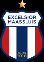 Excelsior M.