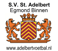 Adelbert st VR1