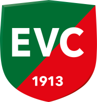 EVC 3