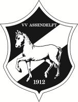 Assendelft MO15-1