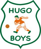 Hugo Boys 1