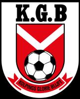 KGB JO16-1