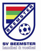 Beemster MO13-1