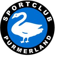 Purmerland JO10-1