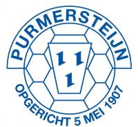 Purmersteijn MO15-2