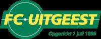 FC Uitgeest JO12-3