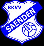 Saenden MO13-1