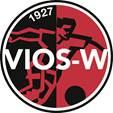 VIOS-W VR1