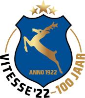 Vitesse 22 JO19-1