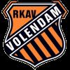Volendam (rkav) JO17-2