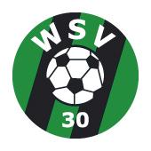 WSV 1930 MO11-1