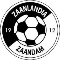 Zaanlandia JO14-2