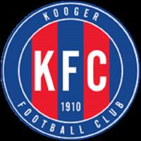 KFC MO17-1