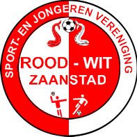 SV Rood-Wit Zaanstad