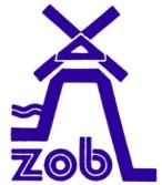 ZOB 35+2