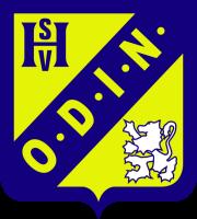 ODIN 59 JO16-2