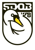 SDOB JO13-1