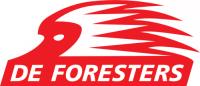 Foresters (de) JO16-2