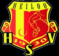 HSV JO11-3