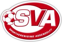 SVA VR30+1