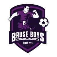 Bruse Boys 4