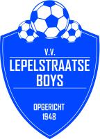 Lepelstraatse Boys 2