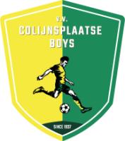 Colijnsplaatse Boys 1