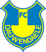 FC Dauwendaele
