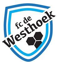 FC de Westhoek'20 1
