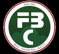 FC Bergen 2