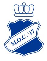 MOC'17 4