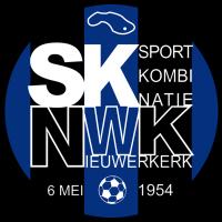 SKNWK 1