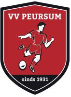 Peursum