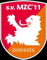 MZC'11 5