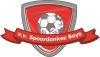 Spoordonkse Boys JG1