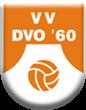 DVO'60 3