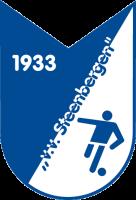 Steenbergen 3
