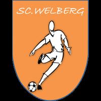SC Welberg 2