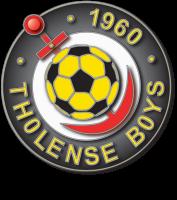 Tholense Boys 4