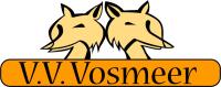 Vosmeer 1