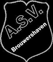 Brouwershaven 1