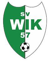 WIK'57